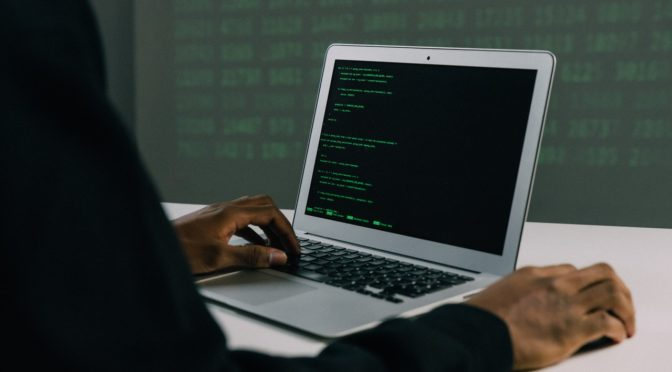 Improving Business Processes With Data Software